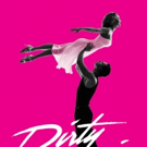 Cast Set for DIRTY DANCING North American Tour, Coming to State Theatre Next June
