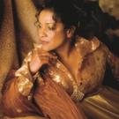 Legendary Soprano Kathleen Battle to Make Auditorium Theatre Debut