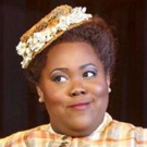 BWW Review: Gentlemen Prefer Booty in Kirsten Childs' BELLA: AN AMERICAN TALL TALE