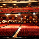 BWW Review: BORGIA INFAMI Premieres at the Edison Theatre