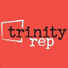 Trinity Rep to Host Fun-Filled Season Kick-Off Party