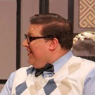 BWW Review: LEND ME A TENOR at Old Opera House