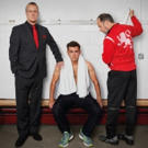 Gary Lineker to Lead Post-Show Panel for Patrick Marber's THE RED LION at Trafalgar S Photo