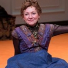 Review Roundup: The Critics Check In with the New Stars of A DOLL'S HOUSE, PART 2 Photo