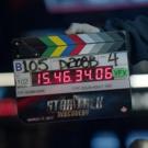 VIDEO: Go Behind-the-Scenes of STAR TREK: DISCOVERY, Premiering 9/24