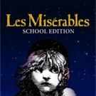 York's Belmont Theatre presents LES MISERABLES - School Edition