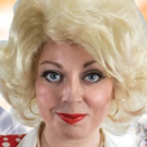 9 TO 5 Comes to Playhouse on the Square Photo