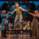 Review Roundup: THE HUNCHBACK OF NOTREDAME at Great Lakes Theatre Photo