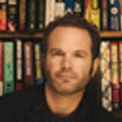 Park City Institute to Present Five for Fighting's John Ondrasik at Deer Valley Resor Photo