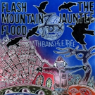 Flash Mountain Flood and The Jauntee Set for Fox Theatre This Fall