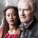 BWW Review: Thunder Rumbles in Paul Slabolepszy's SUDDENLY THE STORM at the Baxter Theatre