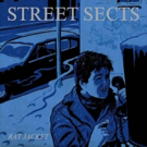 Street Sects' 'Rat Jacket' Now Streaming In Full
