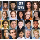 Redtwist Theatre's OUR TOWN Opens Tonight