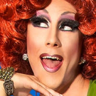 BWW Review: Sutton Lee Seymour Is Your Camp Counselor (With Extra Camp) in CAMP KWEEN Photo