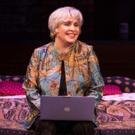 CURVY WIDOW, Starring Nancy Opel, Sets November Closing Off-Broadway Photo
