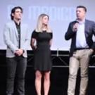 BWW Interview: Hablamos con el equipo de 'El Médico'