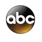 ABC News' 'Nightline' Beats CBS' 'The Late Late Show with James Corden' in All Key Demos for Week of August 7