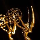 Tom Bergeron Announces Student Production Award Winners