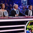 Season Premiere of DANCING WITH THE STARS Delivers Monday Night Win for ABC