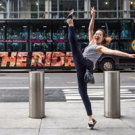 Industry Editor Exclusive: Inside THE RIDE's Theatrical Quest to Take Over the Street Photo