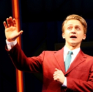 BWW Interview: Riley Costello makes his directing debut with THE HUNCHBACK OF NOTRE DAME at Hillbarn Theatre