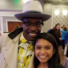 BWW Feature: BILLY PORTER BENEFIT at Prima Theatre