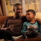 Showtime Offers New Series WHITE FAMOUS for Early Sampling