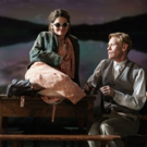The Old Vic's GIRL FROM THE NORTH COUNTRY to Transfer to the West End Photo