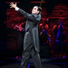 PRINCE OF BROADWAY Announces Extension Through 10/29