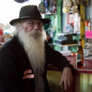 10th Annual Coney Island Beard and Moustache Competition Set for Sideshows by the Sea Photo