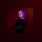 Jessica Lea Mayfield's New Album 'Sorry Is Gone' Out Today Photo