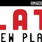 San Diego REP to Present First Annual Latinx New Play Festival