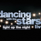 Tickets for DANCING WITH THE STARS: LIVE! Tour on Sale Now Photo