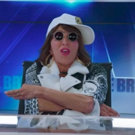 VIDEO: Andrea Martin Spoofs Taylor Swift's 'Bad Blood' Video on GREAT NEWS