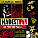 BWW Album Review: HADESTOWN Journeys To A Lush, Rollicking Underworld