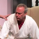 BWW Review: TAKING LEAVE at Oyster Mill Playhouse