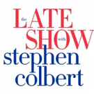CBS's LATE SHOW Celebrates Fall TV Season with Two Weeks of Star-Studded Shows