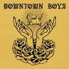 Downtown Boys 'Somos Chulas (No Somos Pendejas)' Video Released via Univision