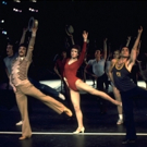 Legendary Broadway Musical A CHORUS LINE Comes to Texas State