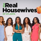 Bravo Premieres REAL HOUSEWIVES OF ATLANTA Season 10, 11/5