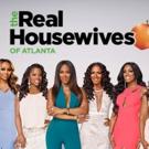 Bravo Premieres REAL HOUSEWIVES OF ATLANTA Season 10, 11/5 Photo