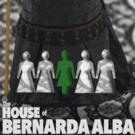THE HOUSE OF BERNARDA ALBA Opens Saint Sebastian Players 37th Season Photo