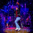 FOOTLOOSE: THE MUSICAL to Cut Loose at Storyhouse Chester Next Week Photo