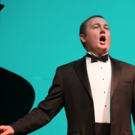 Palm Springs Opera Guild Of The Deserts 34th Annual DOROTHY NOCITA VOCAL COMPETITION  Photo