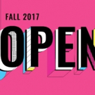 High Concept Labs to Feature Works-in-Progress and More at 2017 Open House