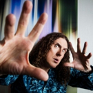 Tickets for 'Weird Al' Yankovic On Sale This Week