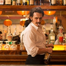 HBO Gives Season Two Order to Critically Acclaimed Drama THE DEUCE