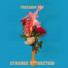 Freedom Fry Explore Signs Of Attraction In New Video via NYLON + EP Out Now