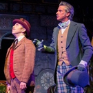 BWW Review: Servant Stage Goes AROUND THE WORLD IN 80 DAYS