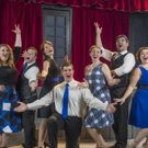 Photo Flash: Each Performance is One of a Kind with BRAVO! AN IMPROVISED MUSICAL